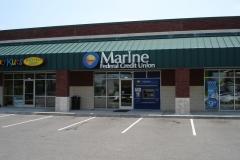 web-Marine-Federal-(1)