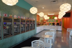 ret-Sweetfrog-(5)